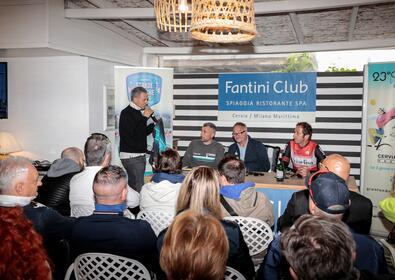 fantiniclub it foto-fantini-club 070