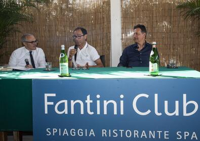 fantiniclub it foto-fantini-club 062
