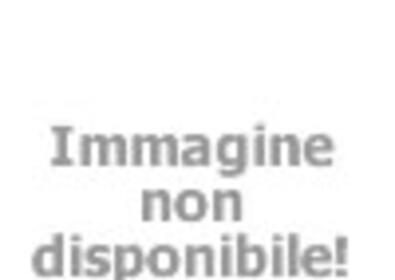 fantiniclub it foto-fantini-club 065