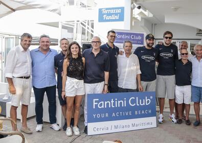 fantiniclub it foto-fantini-club 049