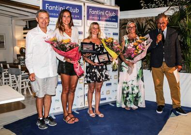 fantiniclub it foto-fantini-club 042