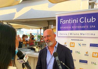 fantiniclub it foto-fantini-club 030