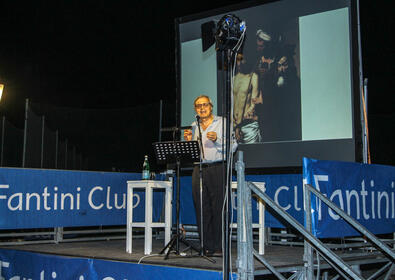 fantiniclub it foto-fantini-club 045