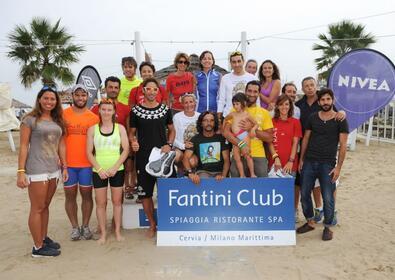fantiniclub it foto-fantini-club 132