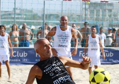 fantiniclub it foto-fantini-club 121