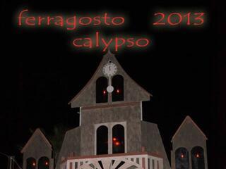 campingcalypso it gallery 022