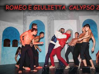 campingcalypso it gallery 028