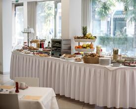 hoteloceanomare it gallery 018