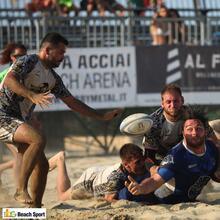 beachsport it foto-eventi-alba-adriatica 011