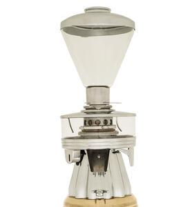 espressomadeinitaly en galleria-collezione-enrico-maltoni 114