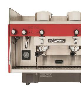 espressomadeinitaly en galleria-collezione-enrico-maltoni 170