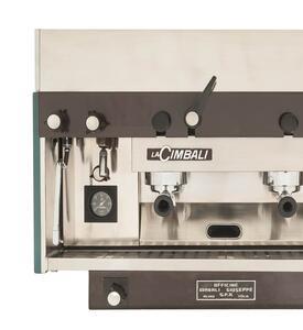 espressomadeinitaly en galleria-collezione-enrico-maltoni 171