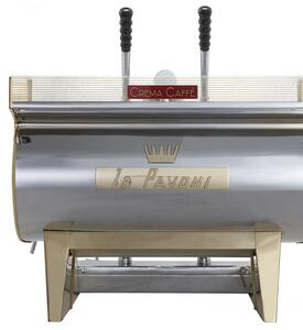 espressomadeinitaly en galleria-collezione-enrico-maltoni 115