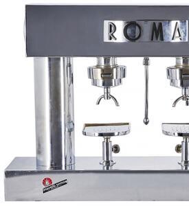 espressomadeinitaly en galleria-collezione-enrico-maltoni 045
