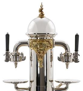 espressomadeinitaly en galleria-collezione-enrico-maltoni 029