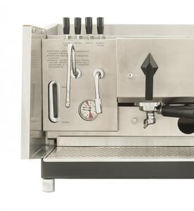 espressomadeinitaly en galleria-collezione-enrico-maltoni 192