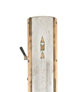 espressomadeinitaly en galleria-collezione-enrico-maltoni 052