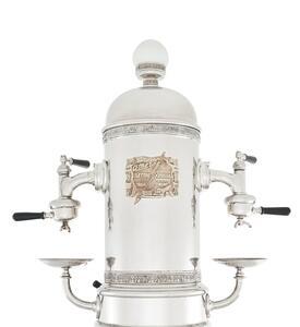 espressomadeinitaly en galleria-collezione-enrico-maltoni 041