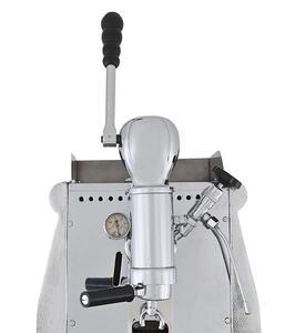 espressomadeinitaly en galleria-collezione-enrico-maltoni 137