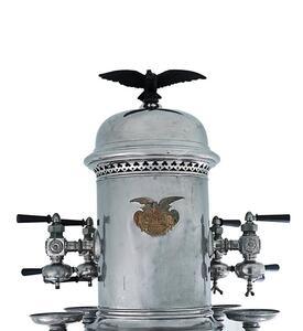 espressomadeinitaly en galleria-collezione-enrico-maltoni 042