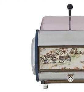 espressomadeinitaly en galleria-collezione-enrico-maltoni 153