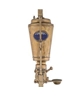 espressomadeinitaly en galleria-collezione-enrico-maltoni 046