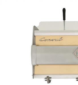 espressomadeinitaly en galleria-collezione-enrico-maltoni 154