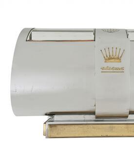 espressomadeinitaly en galleria-collezione-enrico-maltoni 079