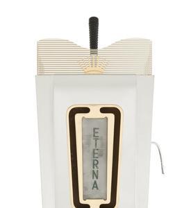 espressomadeinitaly en galleria-collezione-enrico-maltoni 138