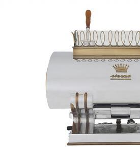 espressomadeinitaly en galleria-collezione-enrico-maltoni 110