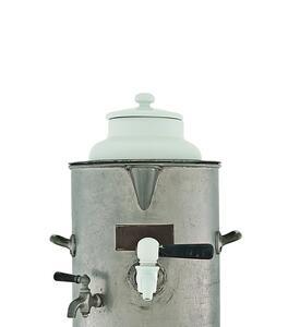 espressomadeinitaly en galleria-collezione-enrico-maltoni 023