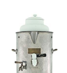 espressomadeinitaly en galleria-collezione-enrico-maltoni 024