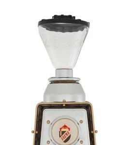 espressomadeinitaly en galleria-collezione-enrico-maltoni 119