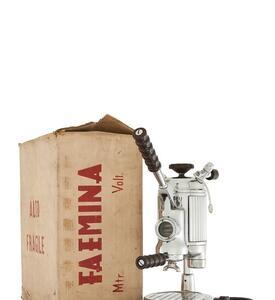 espressomadeinitaly en galleria-collezione-enrico-maltoni 109