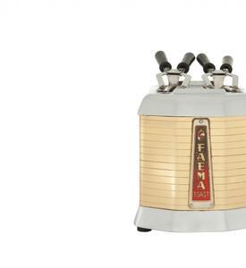 espressomadeinitaly en galleria-collezione-enrico-maltoni 132