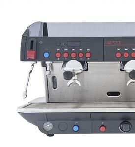 espressomadeinitaly en galleria-collezione-enrico-maltoni 219