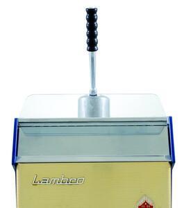 espressomadeinitaly en galleria-collezione-enrico-maltoni 160
