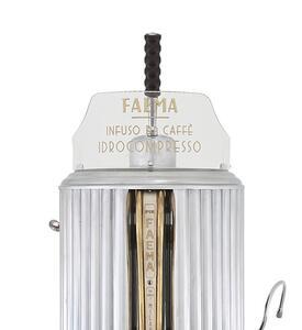 espressomadeinitaly en galleria-collezione-enrico-maltoni 081