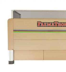 espressomadeinitaly en galleria-collezione-enrico-maltoni 215