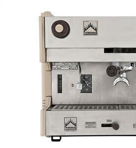 espressomadeinitaly en galleria-collezione-enrico-maltoni 190