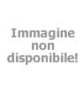espressomadeinitaly en galleria-collezione-enrico-maltoni 191