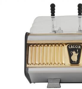espressomadeinitaly en galleria-collezione-enrico-maltoni 150
