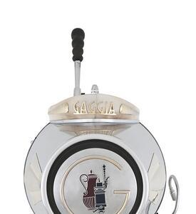 espressomadeinitaly en galleria-collezione-enrico-maltoni 122