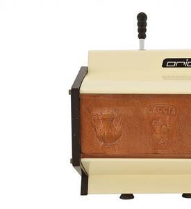 espressomadeinitaly en galleria-collezione-enrico-maltoni 164