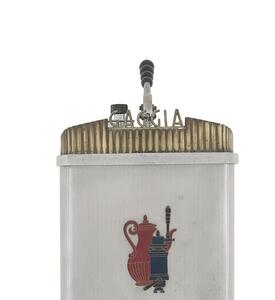espressomadeinitaly en galleria-collezione-enrico-maltoni 093
