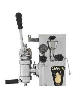 espressomadeinitaly en galleria-collezione-enrico-maltoni 105