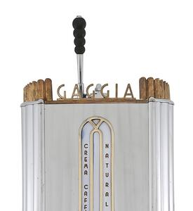 espressomadeinitaly en galleria-collezione-enrico-maltoni 104