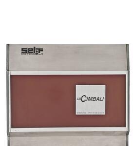 espressomadeinitaly en galleria-collezione-enrico-maltoni 169