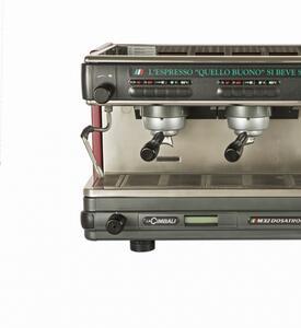 espressomadeinitaly en galleria-collezione-enrico-maltoni 220