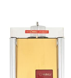 espressomadeinitaly en galleria-collezione-enrico-maltoni 148